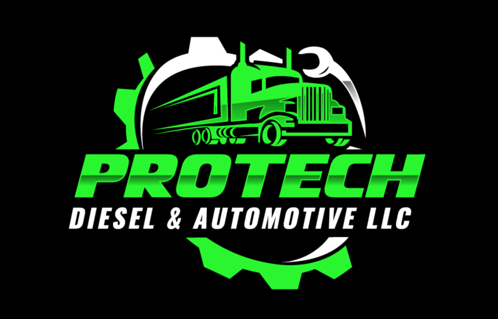 Protech Diesel and Automotive